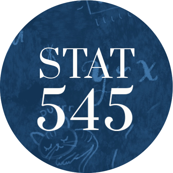 Chapter 4 R Markdown | STAT 545